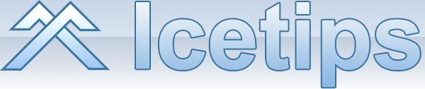 Icetips Forum
